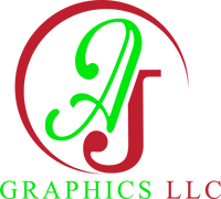 A and J Graphics
