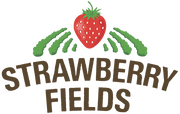 Strawberry Fields Farm Shop