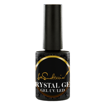 Crystal Gel UV/LED 15ml
