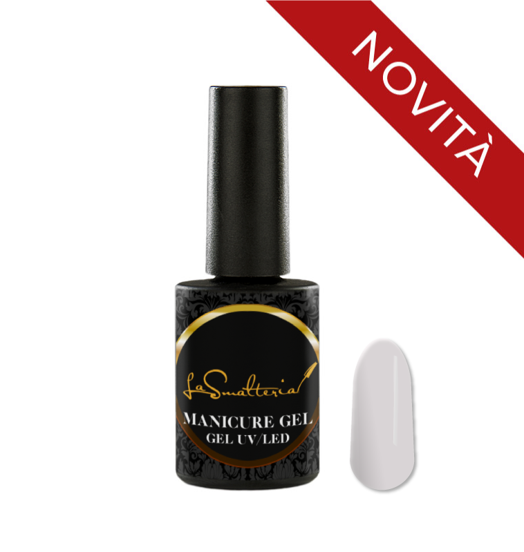 Manicure Gel 15ml