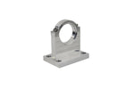 SUPPORT CLAMP WELDPLAST S2