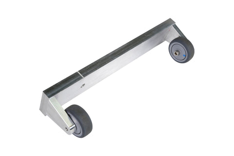 ESSIEU DE TRANSPORT 300MM POUR UNIROOF ST/AT