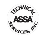 ASSA Technical Services