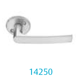 Door Handle -The Villa-series 14250