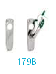 Emergency Exit Device - 179B