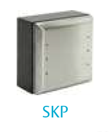 Activation Unit - Foot kick switch SKP