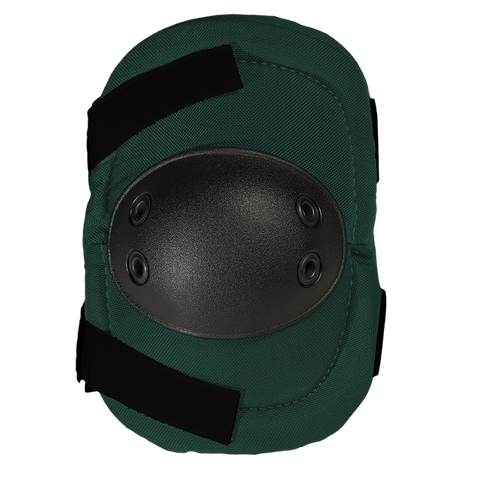 BPE-USA XJ900-S Elbow Pads Dark Green
