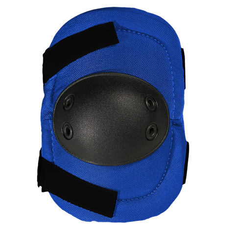 BPE-USA XJ900-S Elbow Pads Royal Blue