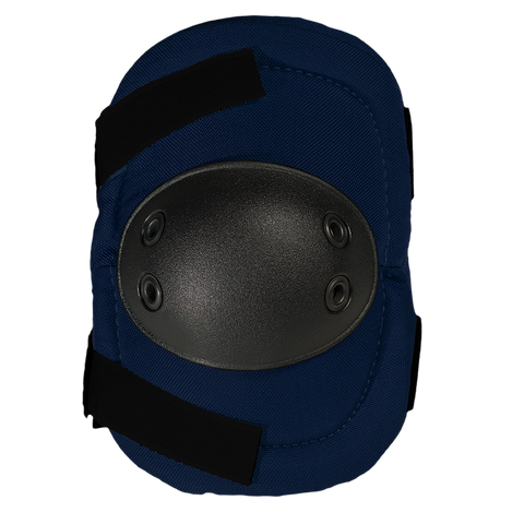 BPE-USA XJ900-S Elbow Pads Navy Blue