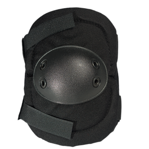 BPE-USA XJ900-S Elbow Pads Black