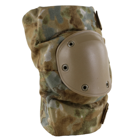 BPE-USA Army Style Knee Pads Covert Arid