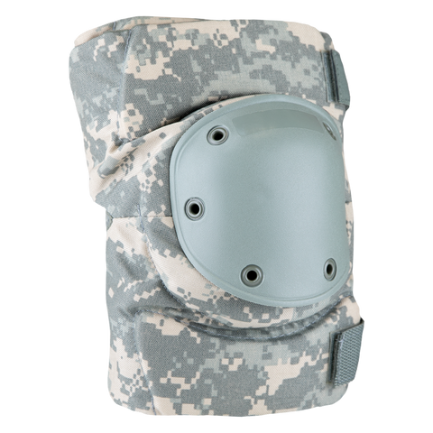 Army Style Knee Pads ACU Universal