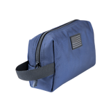 Tactical Dopp Kit Navy Blue