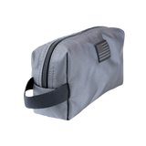 Tactical Dopp Kit Gray