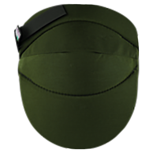 BPE-USA XJ300-C Olive Drab (OD) Green Knee Pads
