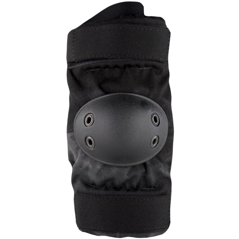 BPE-USA Army Style Elbow Pads A-TACS LE