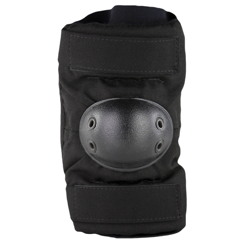 BPE-USA Army Style Elbow Pads Black