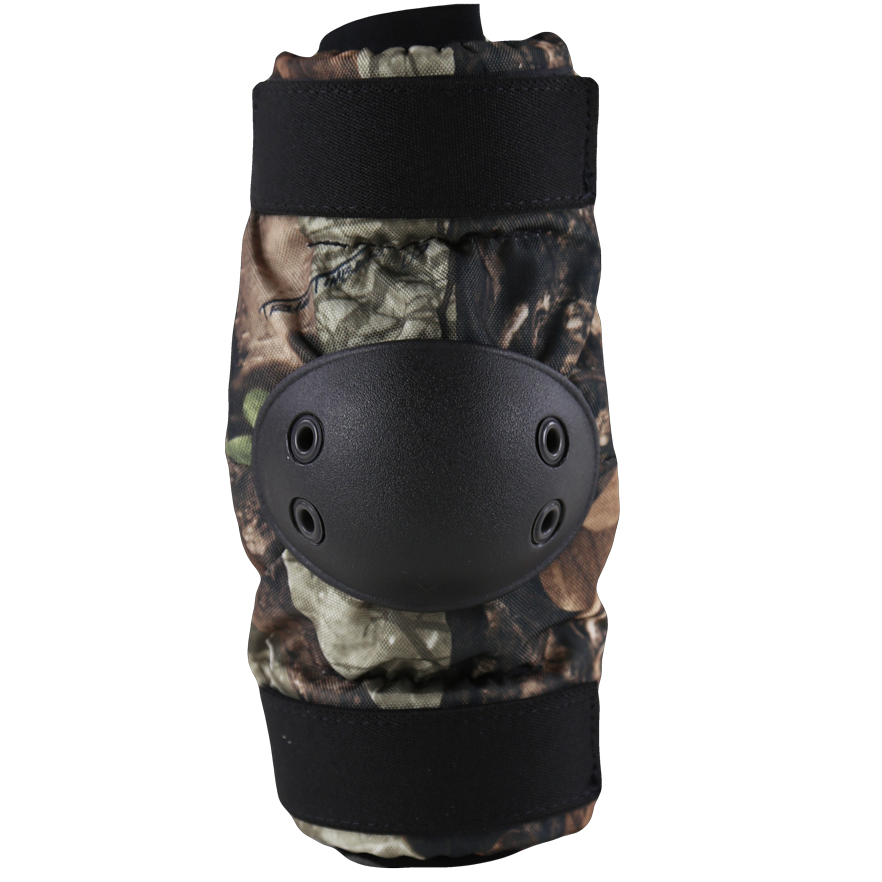 BPE-USA Army Style Elbow Pads TT DS1