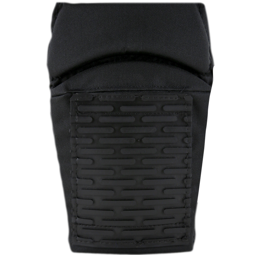 BPE USA K2 R Roofing Knee Pads Black
