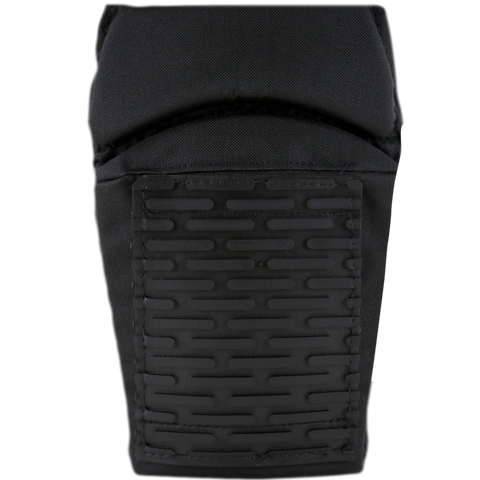 BPE-USA K2-R Roofing Knee Pads Black