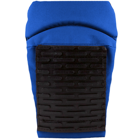 BPE-USA K2-R Roofing Knee Pads Royal Blue