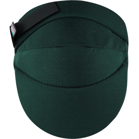 BPE-USA Knee Pads XJ300-S Dark Green