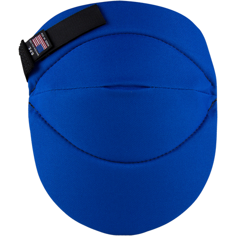 BPE-USA Knee Pads XJ300-S Royal Blue