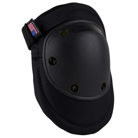 BPE-USA XJ900-C Knee Pads Black