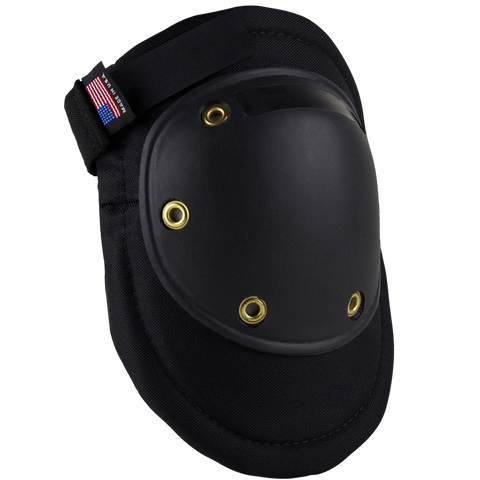 BPE-USA XJ900-S Knee Pads Black