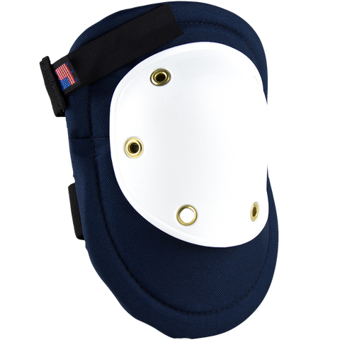 BPE-USA XJ900-S Knee Pads Navy Blue