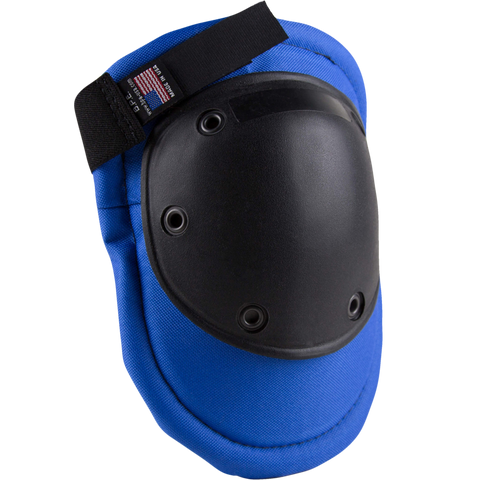 BPE-USA XJ900-S Knee Pads Royal Blue
