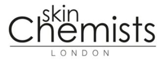 SkinChemists.shop