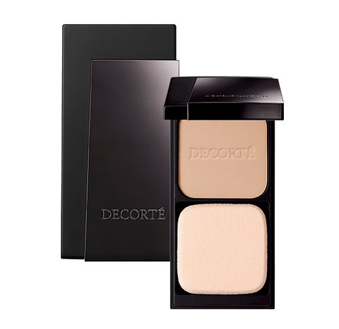 Cosme Decorte The Powder Foundation