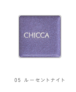Chicca  Lid Flash