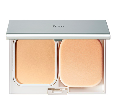 IPSA Powder Foundation