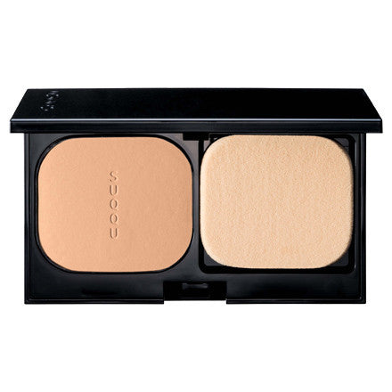 SUQQU Lucent Powder Foundation