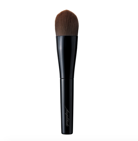 Amplitude Foundation Brush
