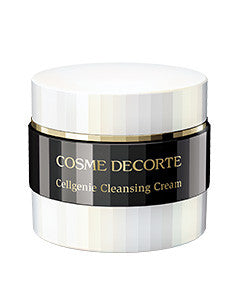 Cosme Decorte Cellgenie Cleansing Cream