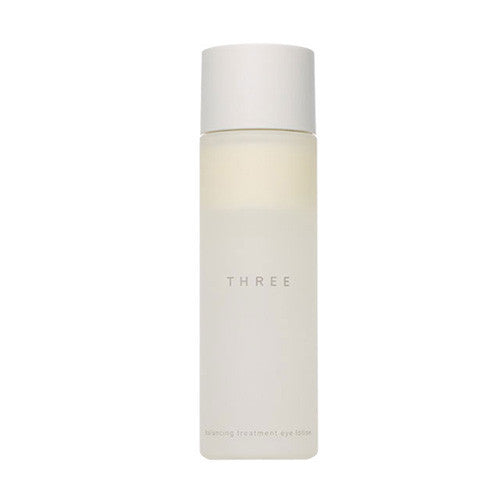 Three Balancing Treatment Eye Lotion