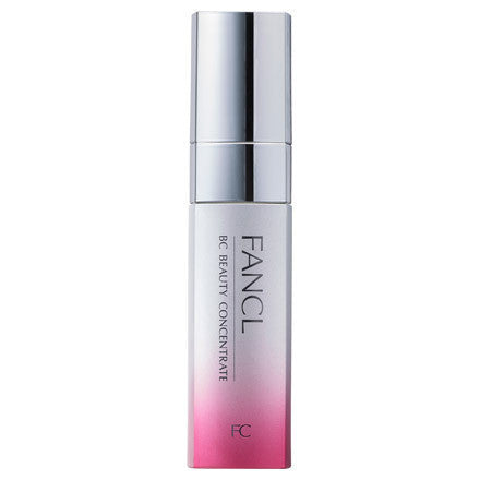 Fancl BC Beauty Concentrate