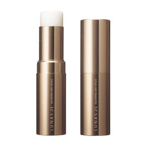 Lunasol Glowing Day Stick