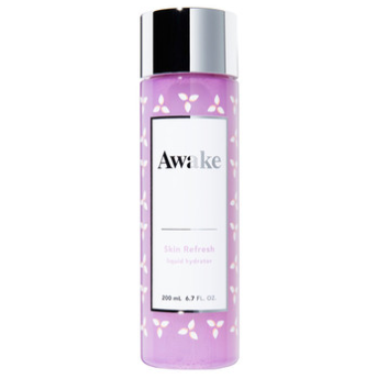 Awake Skin Refresh liquid hydrator