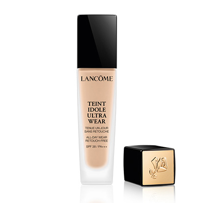 Lancome Teint Idole Ultra Wear Liquid