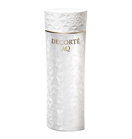 Cosme Decorte AQ Torning Lotion a