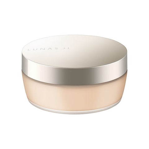Lunasol Airy Lucent Powder
