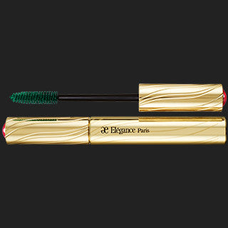 Elegance Lasting Color Mascara