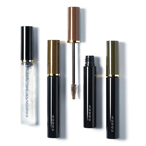 SUQQU Volume Eyebrow Mascara