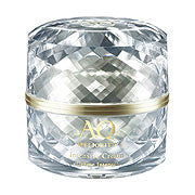 Cosme Decorte AQ Meliority Intensive Cream