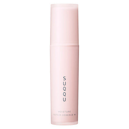 Suqqu Moisture Repair Essence N