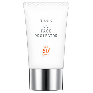 RMK UV Face Protector 50